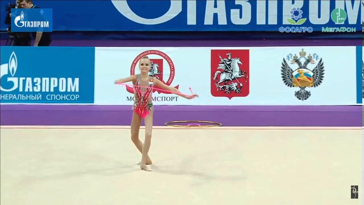 Белокурая гимнастка мишель, влагалище помпа видео
