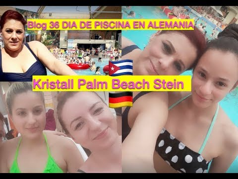 Vlog 31 Sorpresa para mis hijas + Kristall Palm Beach Stein! + Fiestas para chicas + yasobas vlogs
