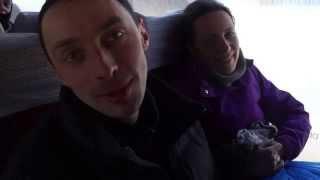 11. Видео отзыв Big Travel тур в Буковель(, 2015-02-17T21:10:40.000Z)