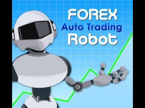Automated forex trading software free 2020