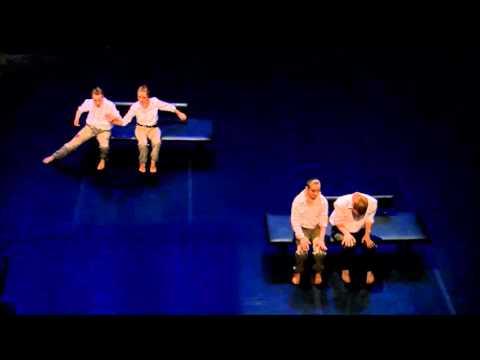 Etty (Yessaï Karapetian / Cathy Bisson) - 2016 Live @ CNSMDP
