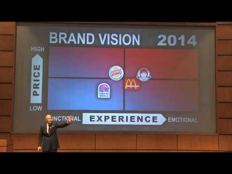 Boardroom Insights Lecture Series - Emil Brolick