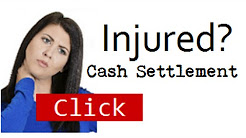 Personal Injury Lawyer Grand Rapids   Michigan Accident Injury Law Firm