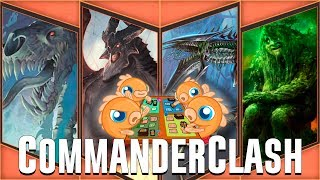 commander clash s4 episode 7 iconic masters