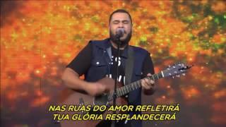 Baixar WAKE - SVS Worship | Lagoinha Savassi (WAKE - Hillsong Young & Free)