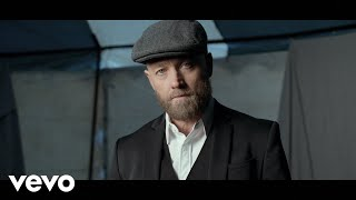 Good TobyMac - Help Is On The Way Alternatives