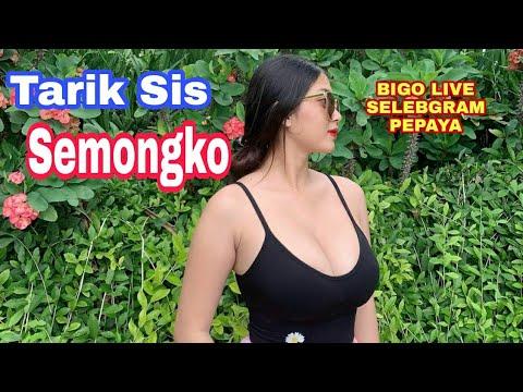 Download Sri Ayu Tarisa no!!! bra   tiktok kreatif   bigo live
