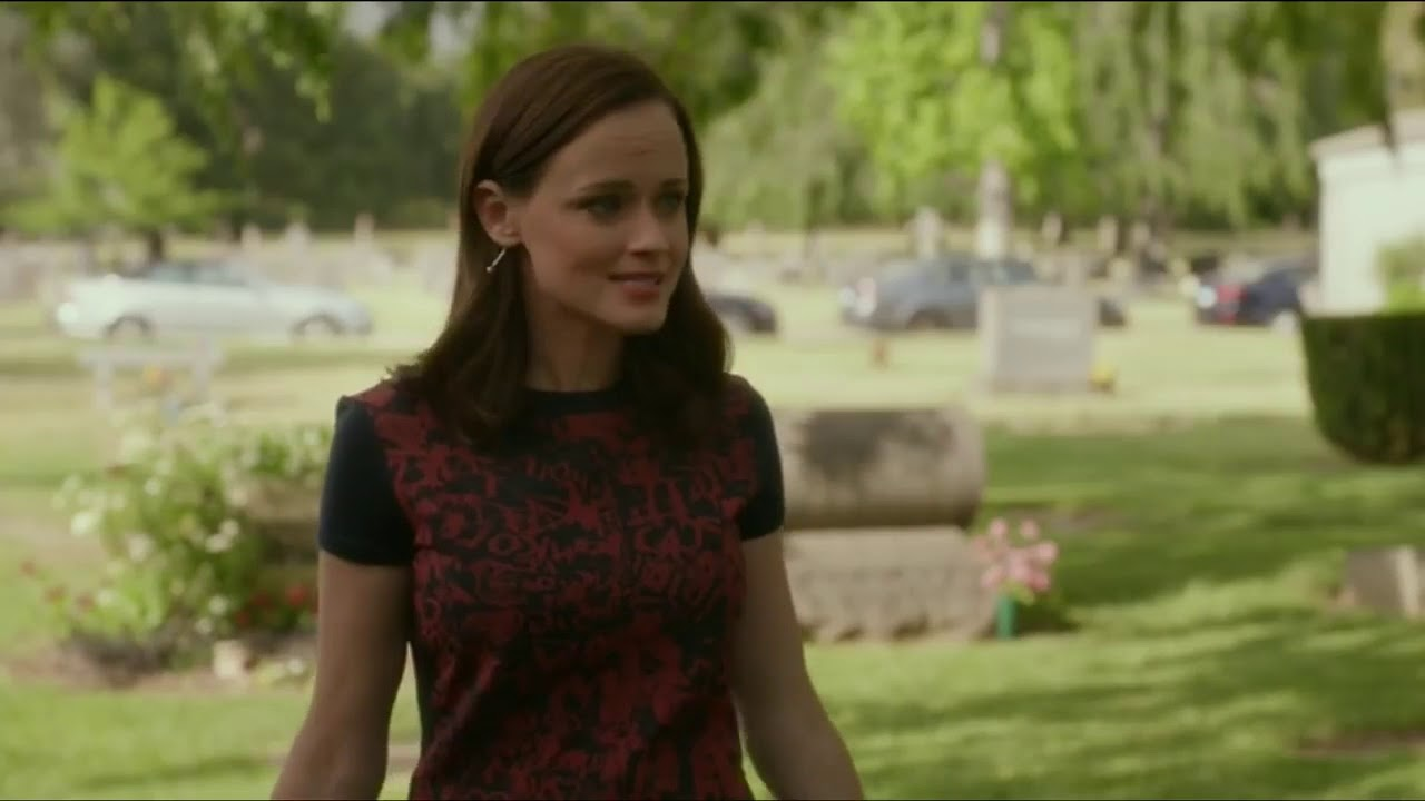 Download Rory's Book|Gilmore Girls A Year In The Life