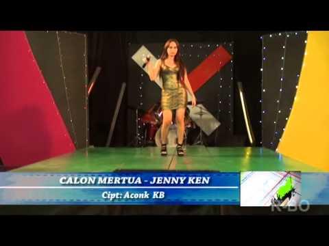 ROT PLUS Jenny Ken part 3