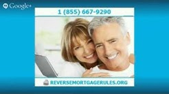**Reverse Mortgage Texas**  (855) 667-9290   Texas Reverse Mortgage
