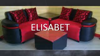 Jual Sofa Modern Murah Di Lampung (082373636234)