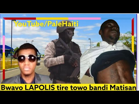 LAPOLIS TIRE TOWO