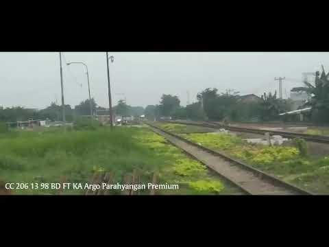 Orang KL ke Dieng Indonesia I Part 1 Perjalanan dari Jakarta ke Wonosobo from YouTube · Duration:  12 minutes 26 seconds