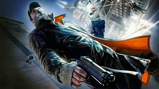 BEST WAY TO IMPROVE FPS+PERFORMANCE ON WATCH DOGS 60+ FPS 100% LEGIT