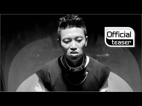 [Teaser 3] Gary(개리)(LeeSSang) _ ZOTTO MOLA(XX몰라)