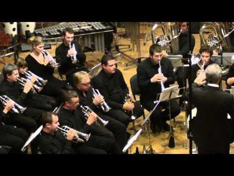Brass Band Buizingen