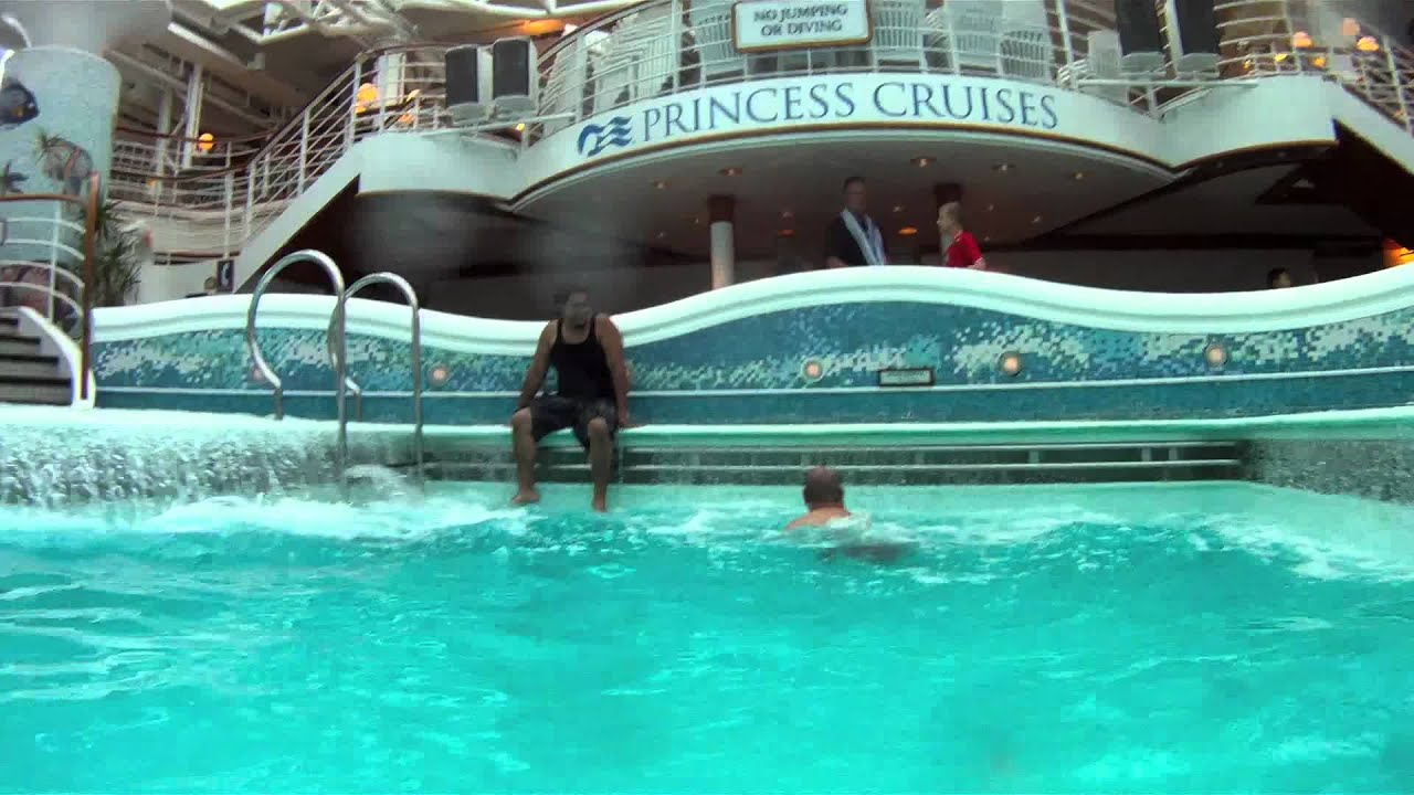 Nude Planking On A Cruise Ship YouTube - Nude cruise ships