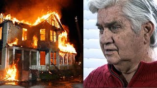 in-1940-he-saved-two-little-girls-from-a-fire-60-years-later-a-woman-knocked-on-his-door