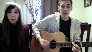 The Happy Birthday Song (Jason Mraz Cover)