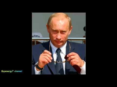 Saudi Palace Coup & Putin Threatens Nukes