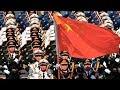 Китайцы рвутся в Казахстан. Это - не миф!/ БАСЕ