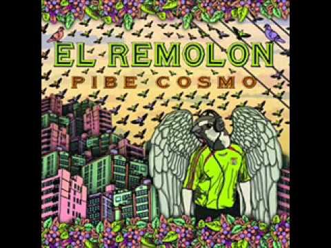 El Remolón - La Bonita