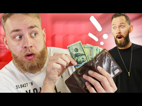Caught Red Handed! | Reading Your Fails