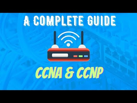 Networking Training in Hyderabad | Best CCNA course in India