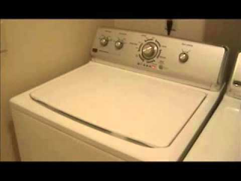 Maytagcentennialwasherreviews blogspot besides Maytag Wall Oven Wiring Diagram likewise BWF5dGFnIHdhc2hlciBsaWQgbG9jaw further 3 And Dof Spring D er System additionally Maytag Washer Lid Switch Repair. on maytag centennial washer actuator