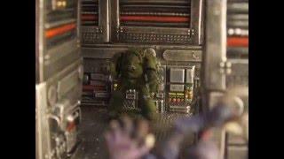 Warhammer 40k: Space Hulk