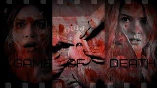 Game  of death (Заставка к сериалу)