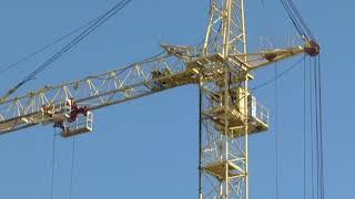 Правовые консультации для строителей
