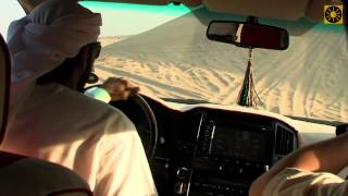 DUBAI - Emirate