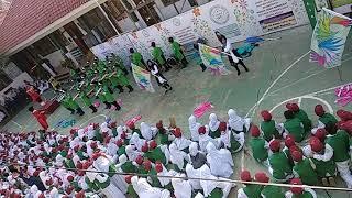 Download Video Marching Band Shaut Nurul Aulia, SD Plus Nurul Aulia MP3 3GP MP4