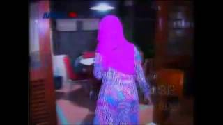Video Fatin Shidqia Beli Rumah Baru Hasil Kerja Kerasnya download MP3, 3GP, MP4, WEBM, AVI, FLV September 2018
