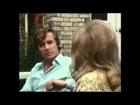 Coronation Street Collection 20 The Life & Loves of Ken Barlow