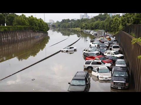 WORLD FLOOD Fulfills. - France, Germany, Austria, Aussie, Texas, Kenya 6.2.16 See DESCRIPTION