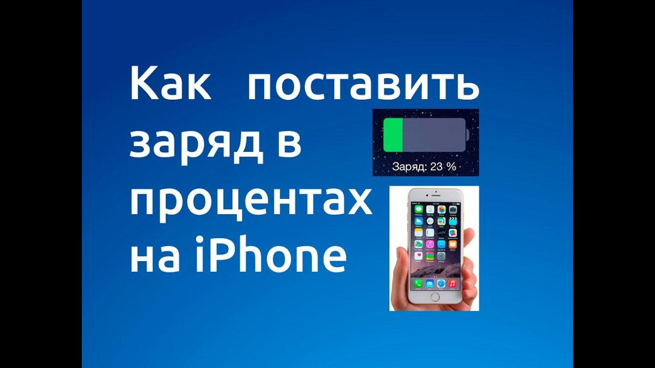 Не приходит СМС с кодом ВКонтакте. Что делать? 77