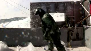 Cold Water Cowboys Season 2 Trailer
