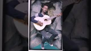 Download Lagu Caala dagafa oromoo music mp3