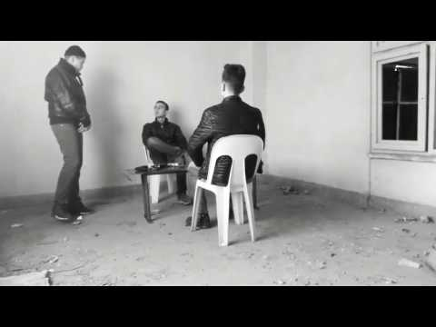 Çukur Köy Pusu  (Full Part)