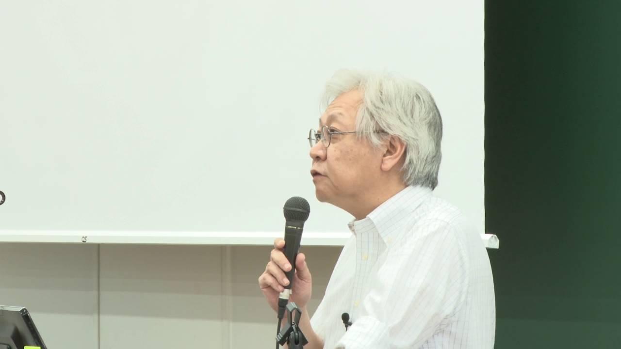 京都大学 法学部 オープンキャン...