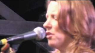Susan Tedeschi - Voodoo Woman from the archives of Nick Rondinelli