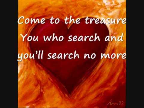 Love is Here - Tenth Avenue North - lyrics