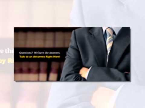 Criminal Defense Virgin Islands Attorney Lawyer Referral Network