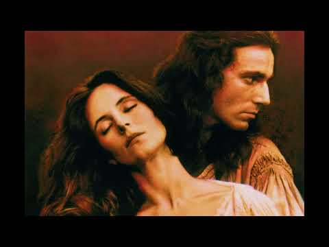 The Last Of The Mohicans (1992) Original Motion Picture Soundtrack - Full OST