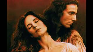 The Last Of The Mohicans (1992) Original Motion Picture Soundtrack - Full