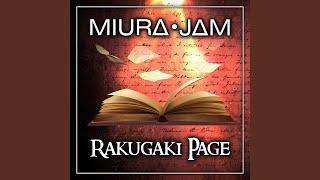 "Download Lagu Rakugaki Page (From ""Black Clover"") mp3"