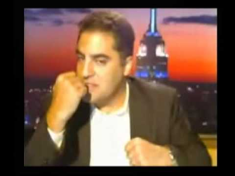 TYT Hour - August 31st, 2010 - YouTube