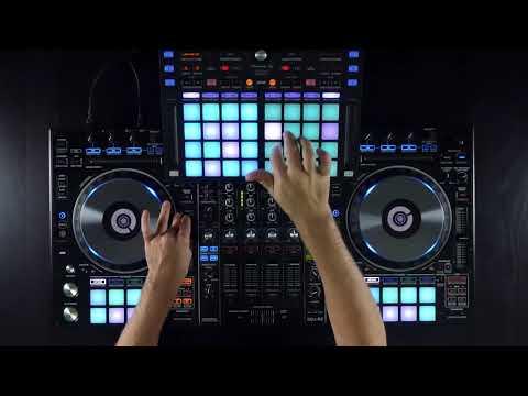 MI ringtone remix